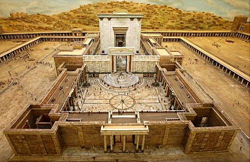 templo01
