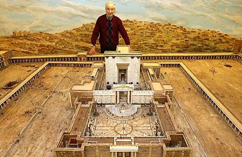 templo010