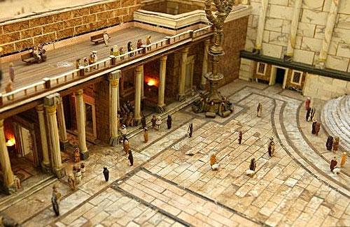 templo08
