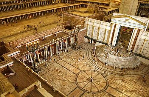 templo09