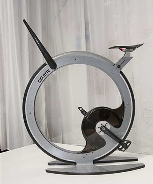 ciclo01