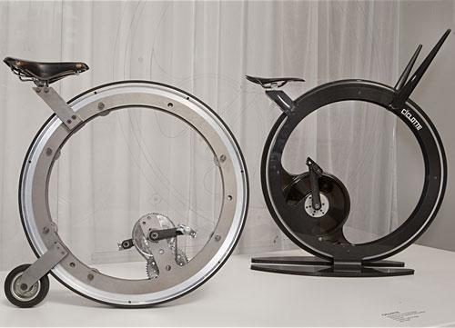 ciclo03
