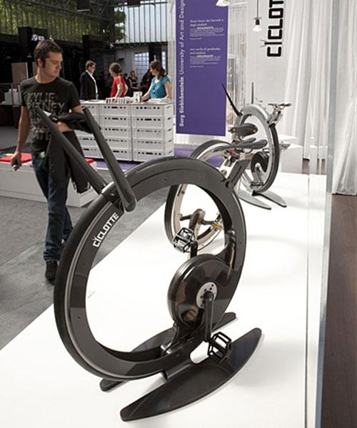 ciclo05