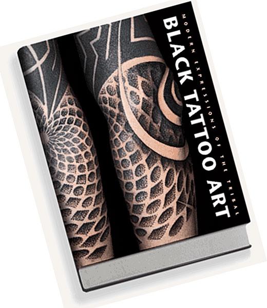 Black Tattoo Art lançado recentemente por Reuss Edition, é uma viagem fotográfica surpreendente, uma homenagem fotográfica e editado por Marisa Kakoulas.