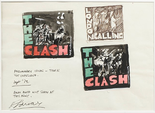 clash02