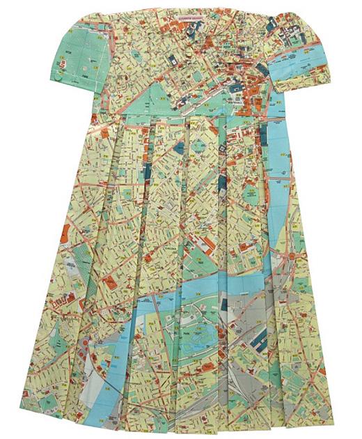 mapas02