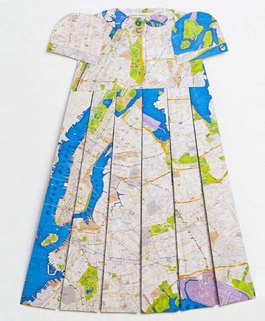 mapas04