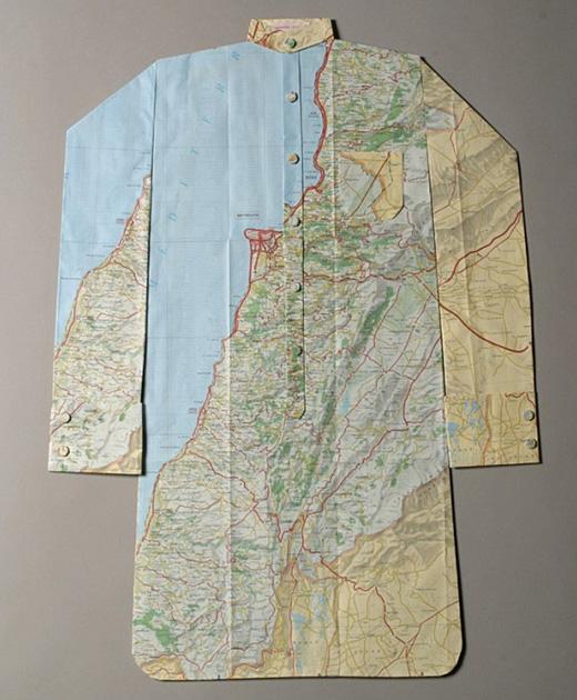 mapas05
