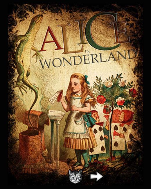 Indique um Livro! - Página 3 Alice_ipad01