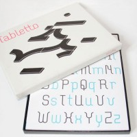 tabletto04