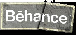 behance01