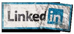 linkedin01