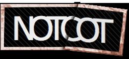notcot01
