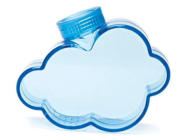 pequena nuvem privada