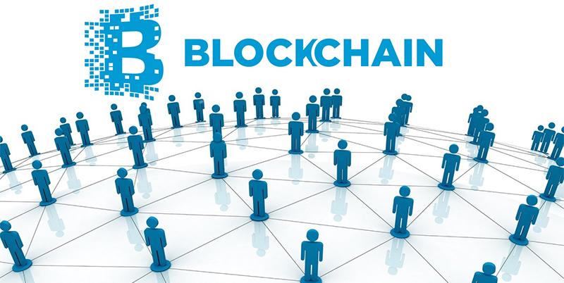 blockchain_001