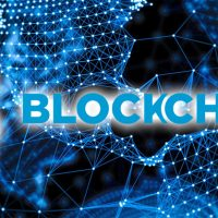 ciberpunks cypherpunks blockchain